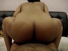 BBW Big Boobs Big Butts Indian Softcore