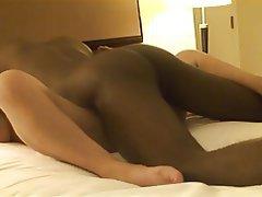 Creampie Cuckold Interracial MILF