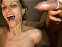 Anal Blonde Hardcore MILF Old and Young
