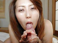 Amateur Asian Japanese MILF