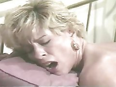 Amateur Anal Cum in mouth Cumshot Interracial