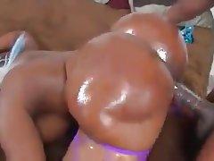 Big Boobs Big Butts Cumshot Doggystyle