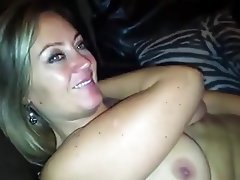 Masturbation Squirt MILF Mature