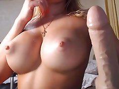 Close Up Big Boobs Big Butts Pussy Big Ass