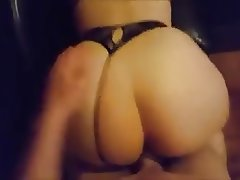 Anal Big Ass Fucking