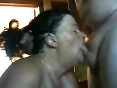 Amateur Blowjob Mature Cum in mouth