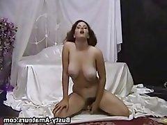 Amateur Masturbation Busty