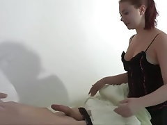 Amateur Anal Shower Old and Young French