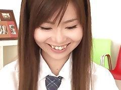 Asian Blowjob Hardcore Japanese Creampie