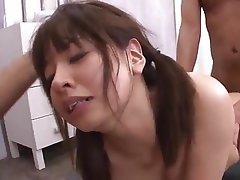 Asian Blowjob Cumshot Facial Japanese