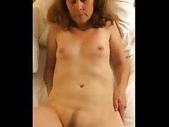 Amateur Hairy Mature Massage Small Tits