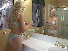 Big Tits Blonde Busty Fucking