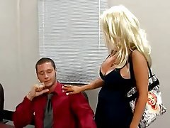 Blowjob Mature MILF Old and Young