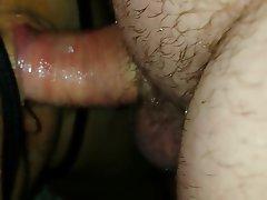 Close Up Creampie Cumshot Hardcore Mature