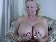 Big Boobs Granny Masturbation Mature Softcore