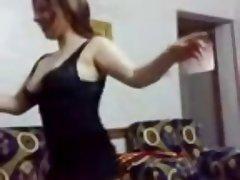 Amateur Arab Asian Big Boobs Big Butts