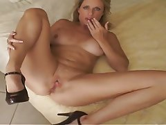 Blowjob Mature MILF Old and Young POV
