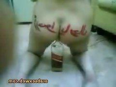 Amateur Asian Big Boobs Mature Arab