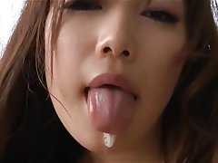 Big Boobs Japanese Mature