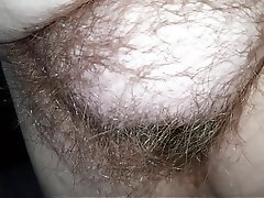 BBW Big Boobs Big Butts Close Up Hairy