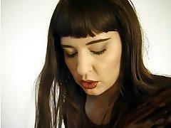 Anal MILF Blowjob Brunette Facial