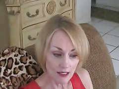 Blowjob Handjob Masturbation Old and Young