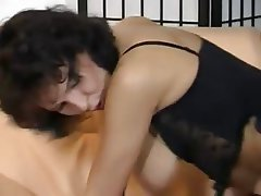Big Boobs German Hardcore Mature Old and Young