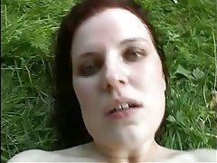 Anal Big Boobs Cumshot Hardcore