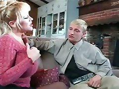 Big Boobs Cumshot Hardcore Old and Young Stockings