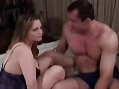 Babe Blonde Blowjob Hardcore Old and Young